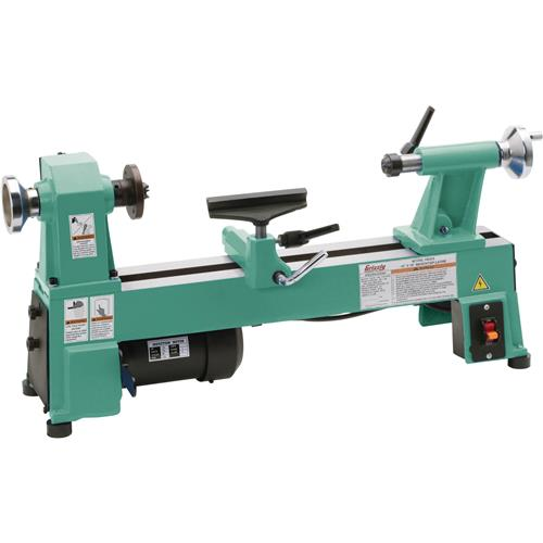 ... Lathes Any Good? - Page 3 - Woodworking Talk - Woodworkers Forum